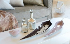 16630 - Amélie kapea vati, tummanlila  65,90€ 16620 - Amélie vati, vaaleanlila  57,90€