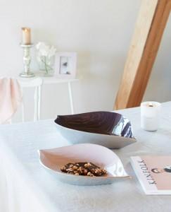 16650 - Amélie vati, tummanlila  67,90€ 16640 - Amélie vati vaaleanlila  53,90€